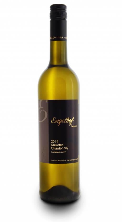 Kalkofen Chardonnay