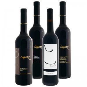 Paket-Nr.5_Kraeftige_Rotweine