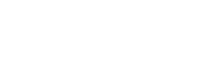 Weingut Engelhof