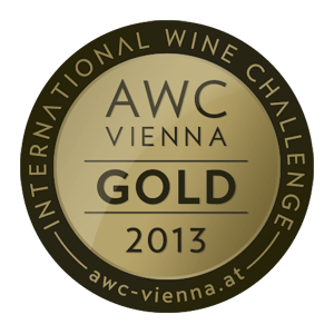 awc_gold_2013