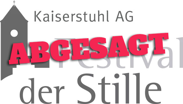 Festival der Stille, Weingut Engelhof