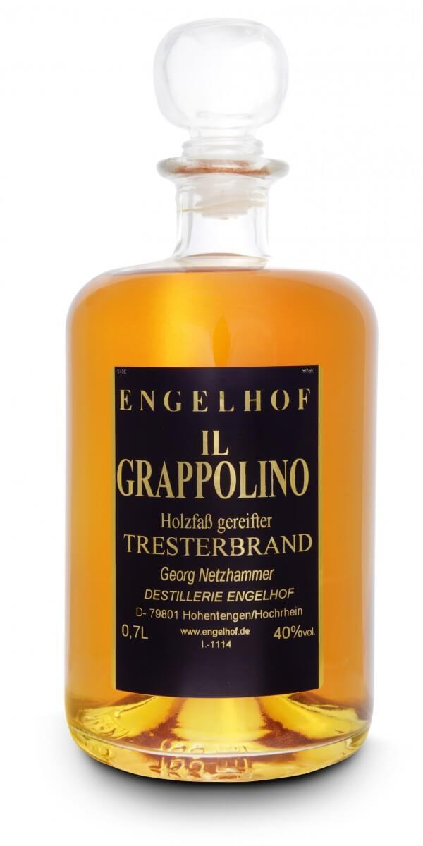 Grappolino_v1a