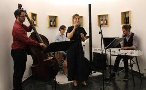 Jazz_Engelhof_082018