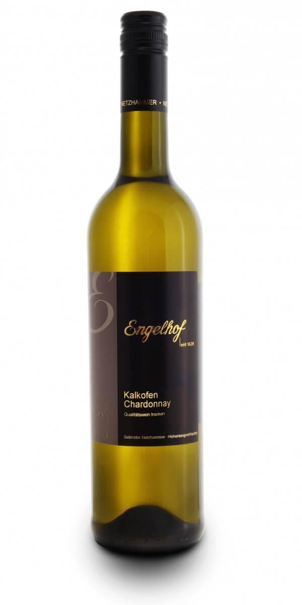 Kalkofen-Chardonnay