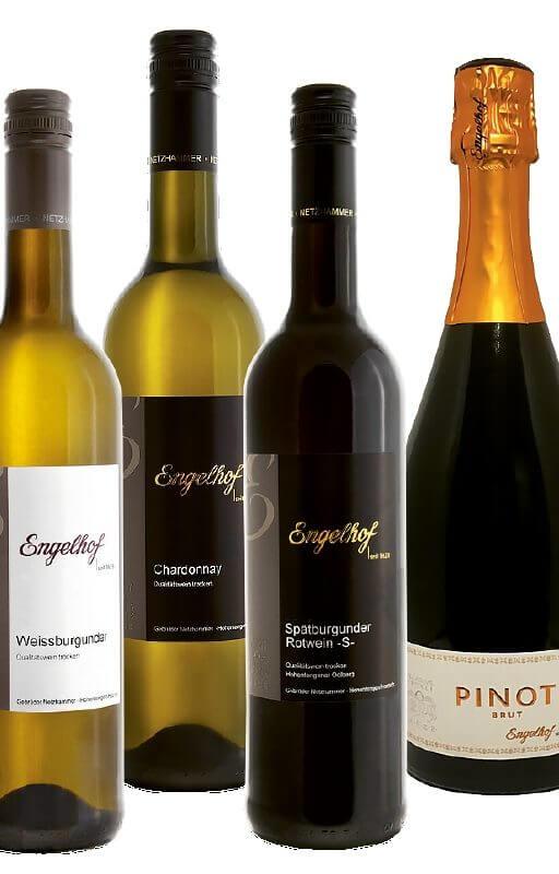 Paket_Nr.1_Herbstweinpaket