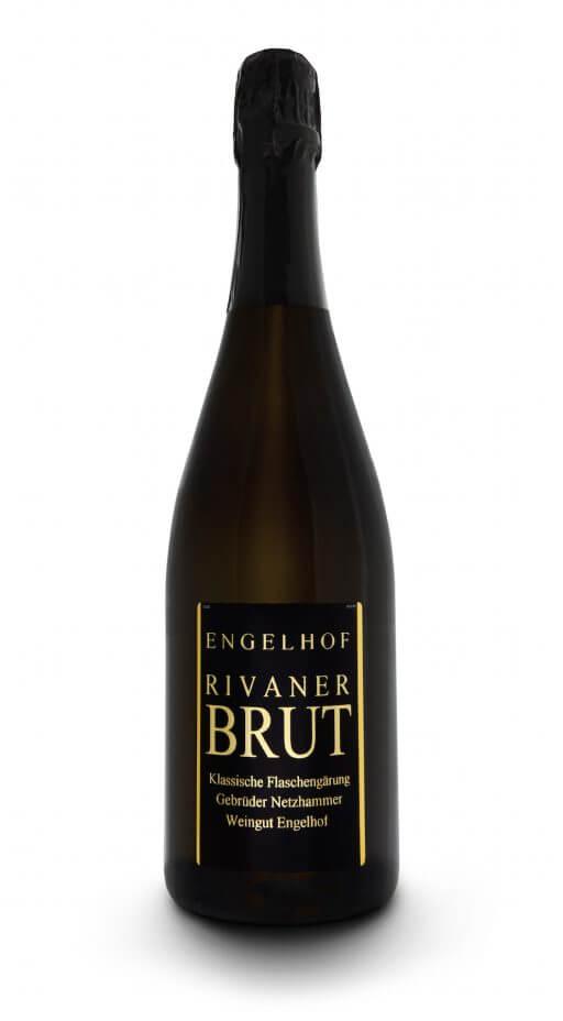 Rivaner Brut