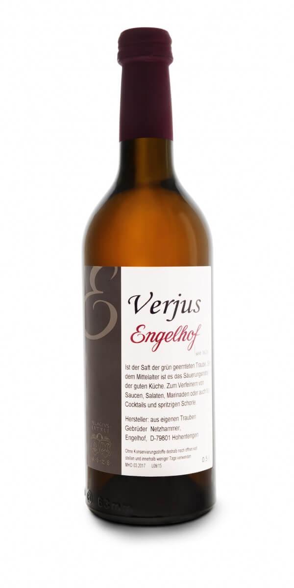 Verjus (1)