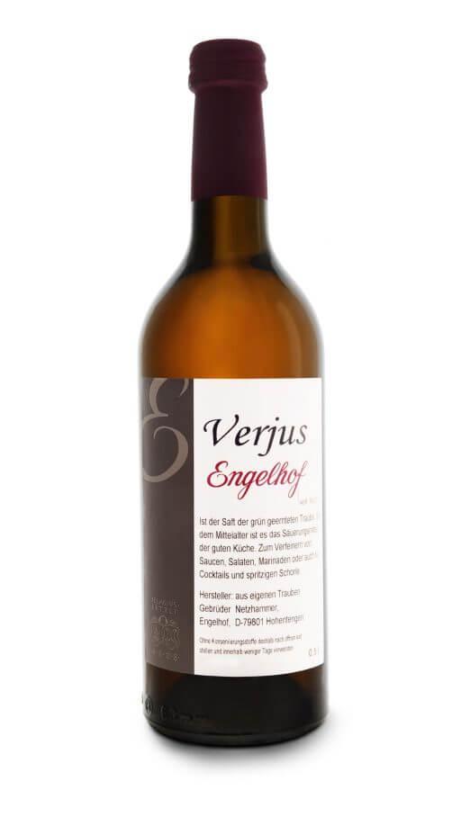 Verjus-11
